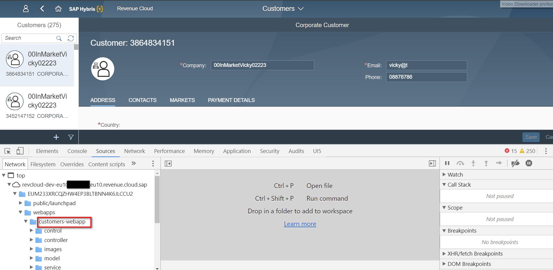02-customer-revenue-cloud