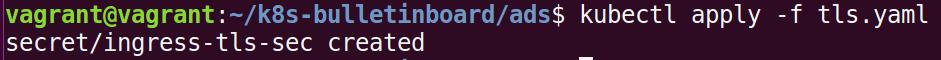 clipboard3