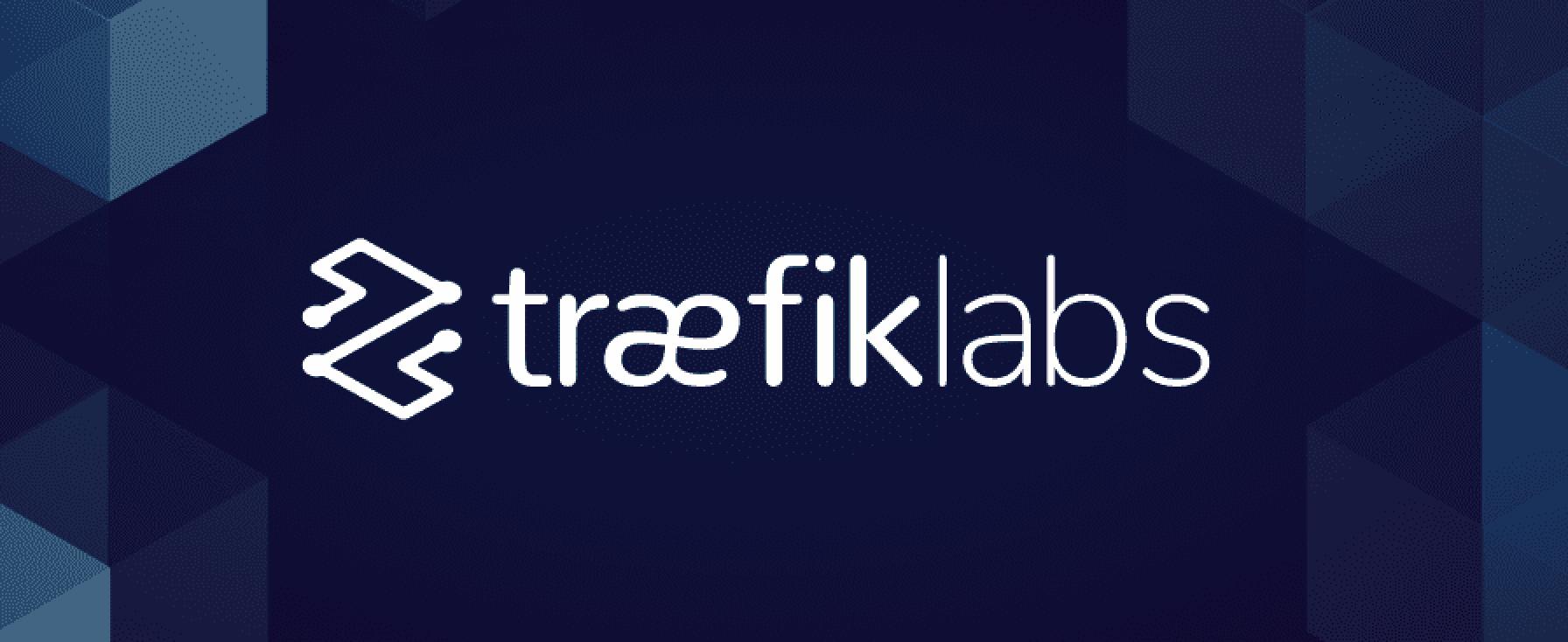 traefik-image