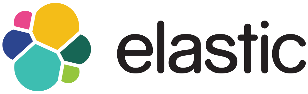 Ship Your Logs to Elasticsearch With Filebeat - Ruan Bekker's Blog