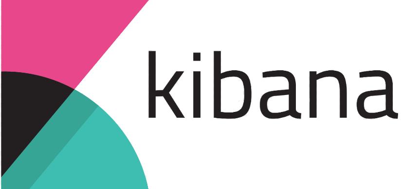 Run Kibana on Docker Swarm With Traefik - Ruan Bekker's Blog