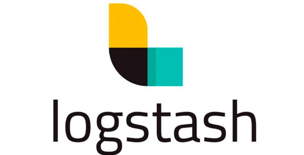 Setup a Logstash Server on AWS with IAM Auth to Elasticsearch
