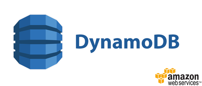 Interfacing Amazon DynamoDB with Python using Boto3