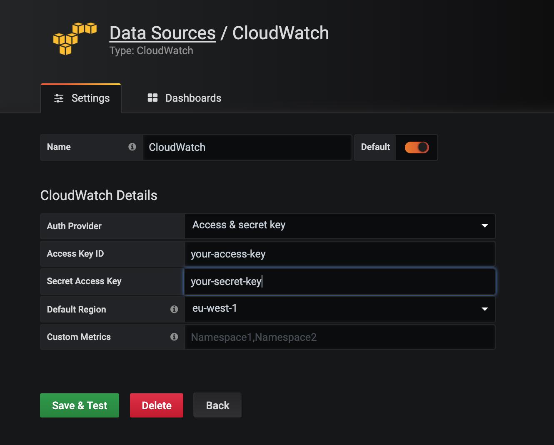 configure-aws-cloudwatch-datasource