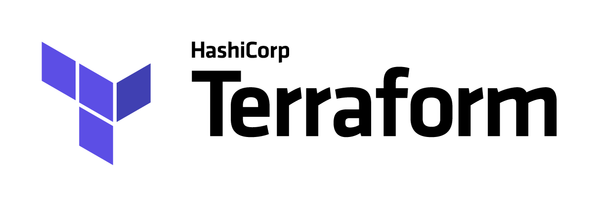 terraform-ansible-kvm