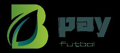 Pay futbol