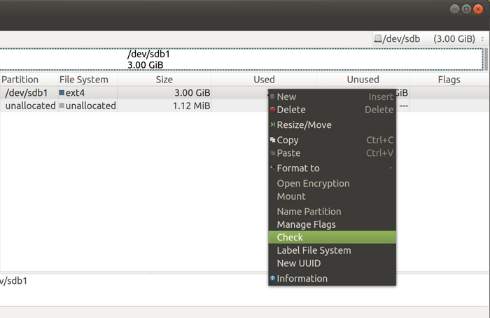 post_virt_resize_repair_partition_from_guest