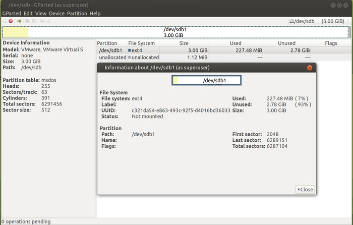 post_virt_resize_verify_from_guest