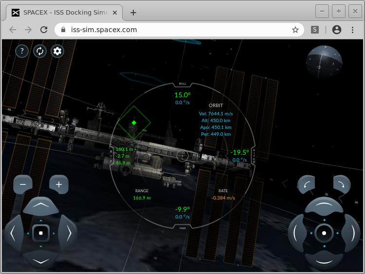orbital_mechanics2