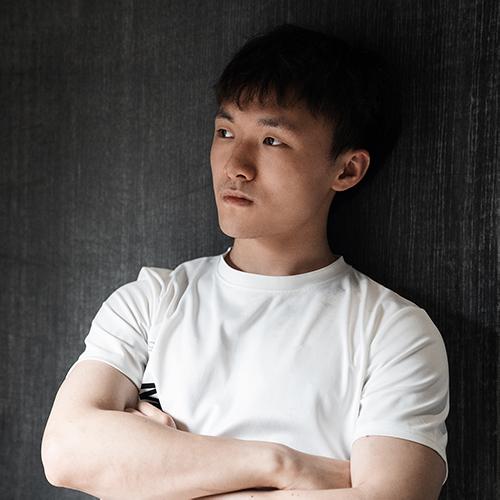 yuanjian-photo