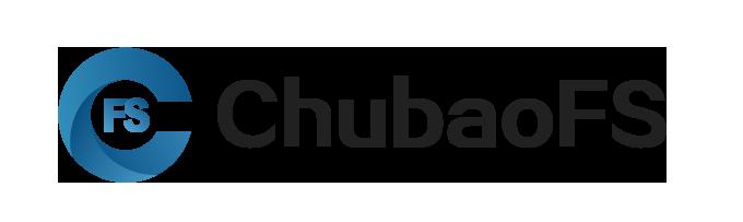 ChubaoFS