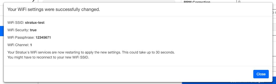 stratux-wifi-settings-confirmation
