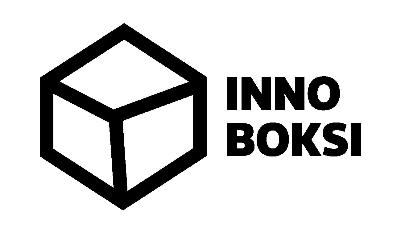 INNOBOKSI_logo_black_FINAL (2)