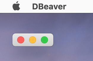 Dbeaver crash at launch · Issue #4539 · dbeaver/dbeaver · GitHub