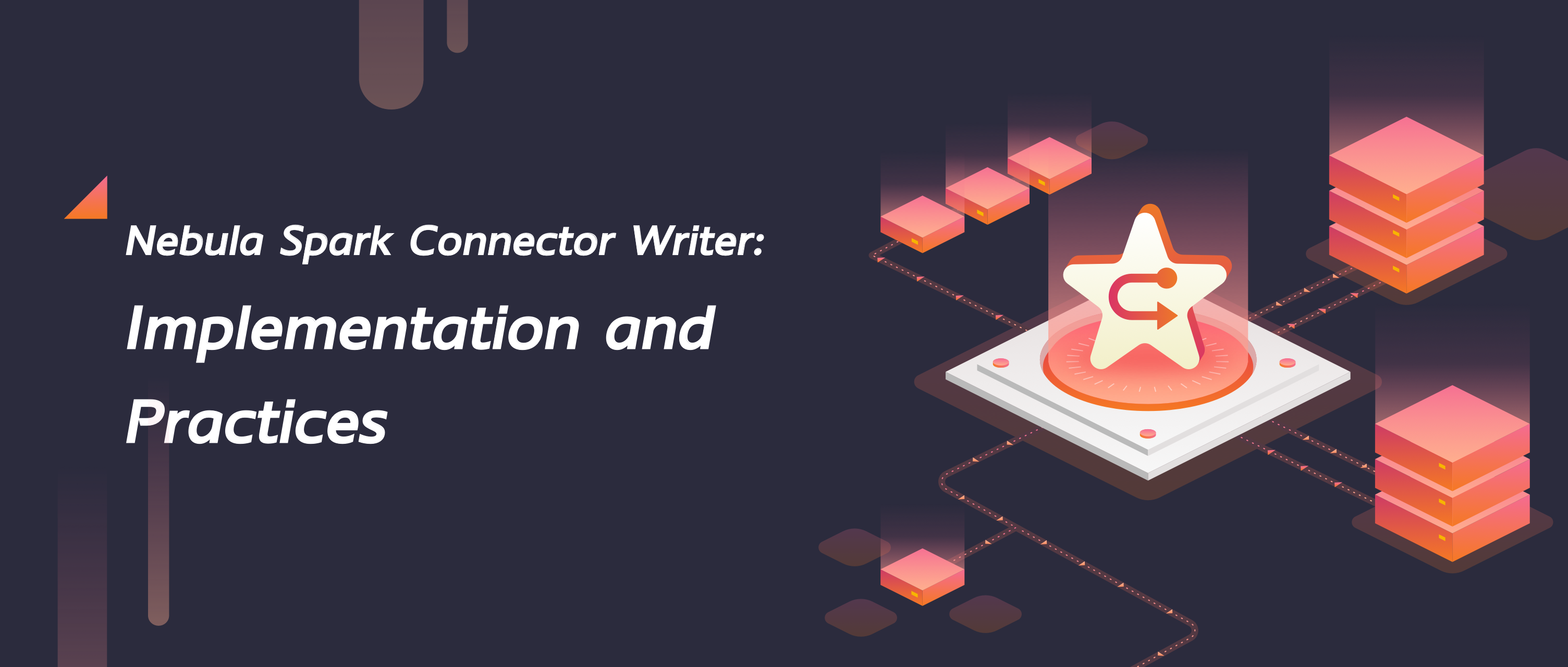 nebula-spark-connector-writer