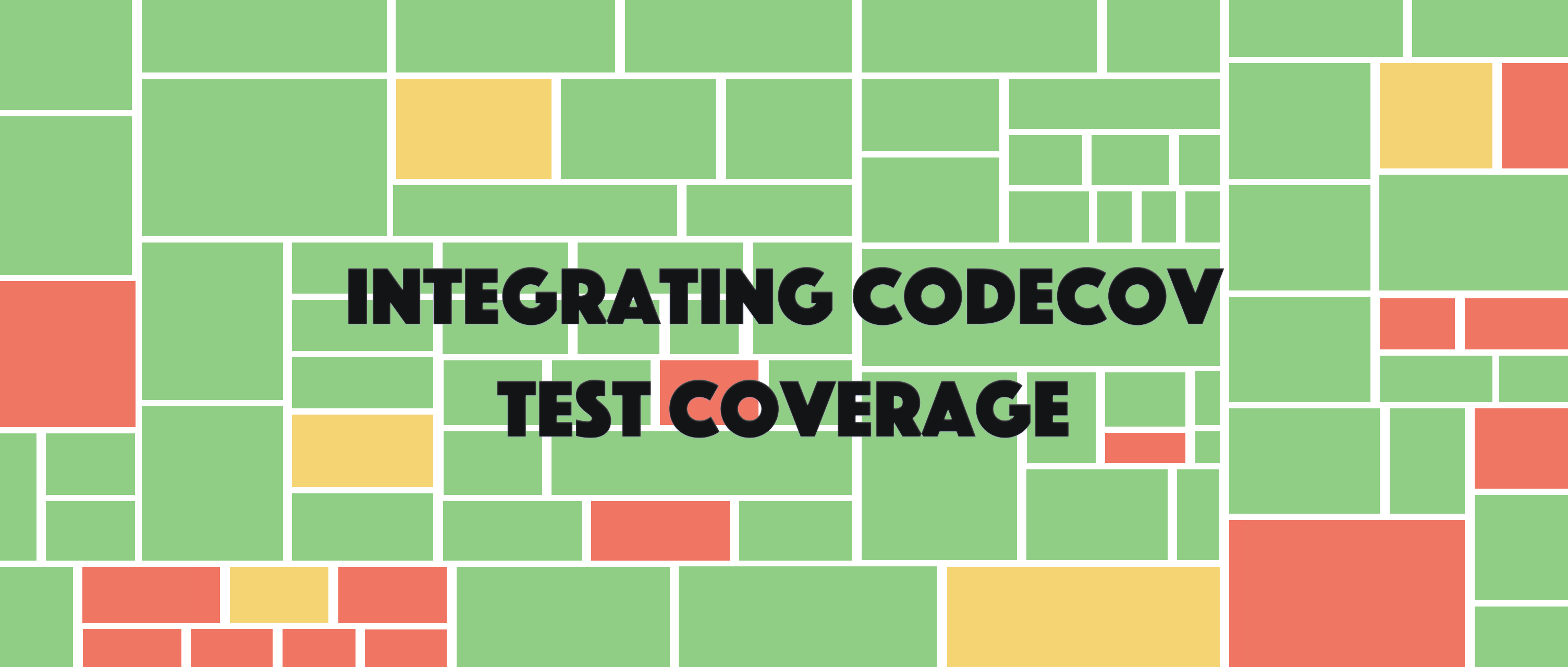 Integrating Codecov Test Coverage With Nebula Graph