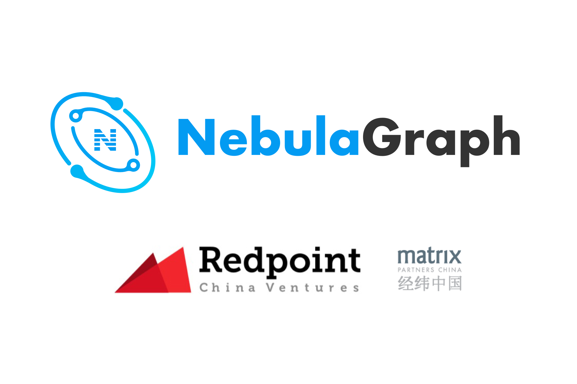 Nebula Graph™ Database Raises $8 Million in Series Pre-A Funding