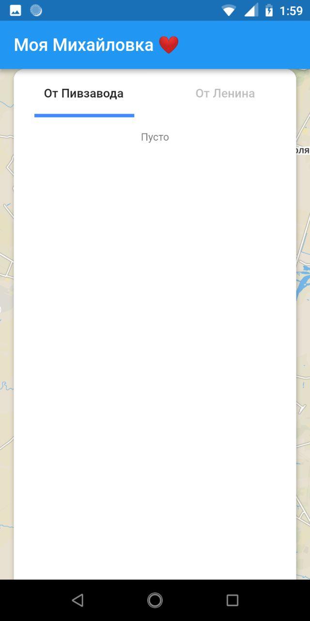 telegram-cloud-file-2-257120505-20070-2437342557360051043