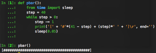 Subprocess stdout with `\r\n` (DOS/Windows line endings) in it is