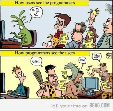 how-users-see-programmers