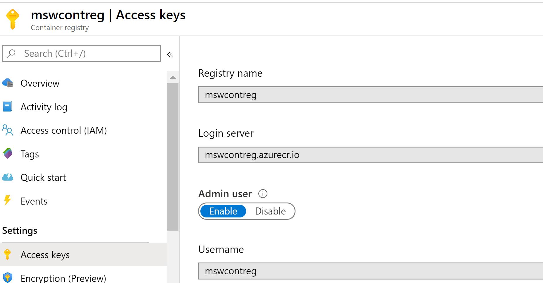 IoT Edge Runtime Response: Error 406 · Issue #2066 · Azure/iotedge · GitHub