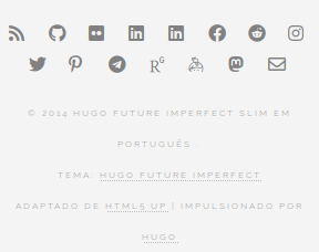 Screenshot_2019-08-15 Hugo Future Imperfect Slim em português