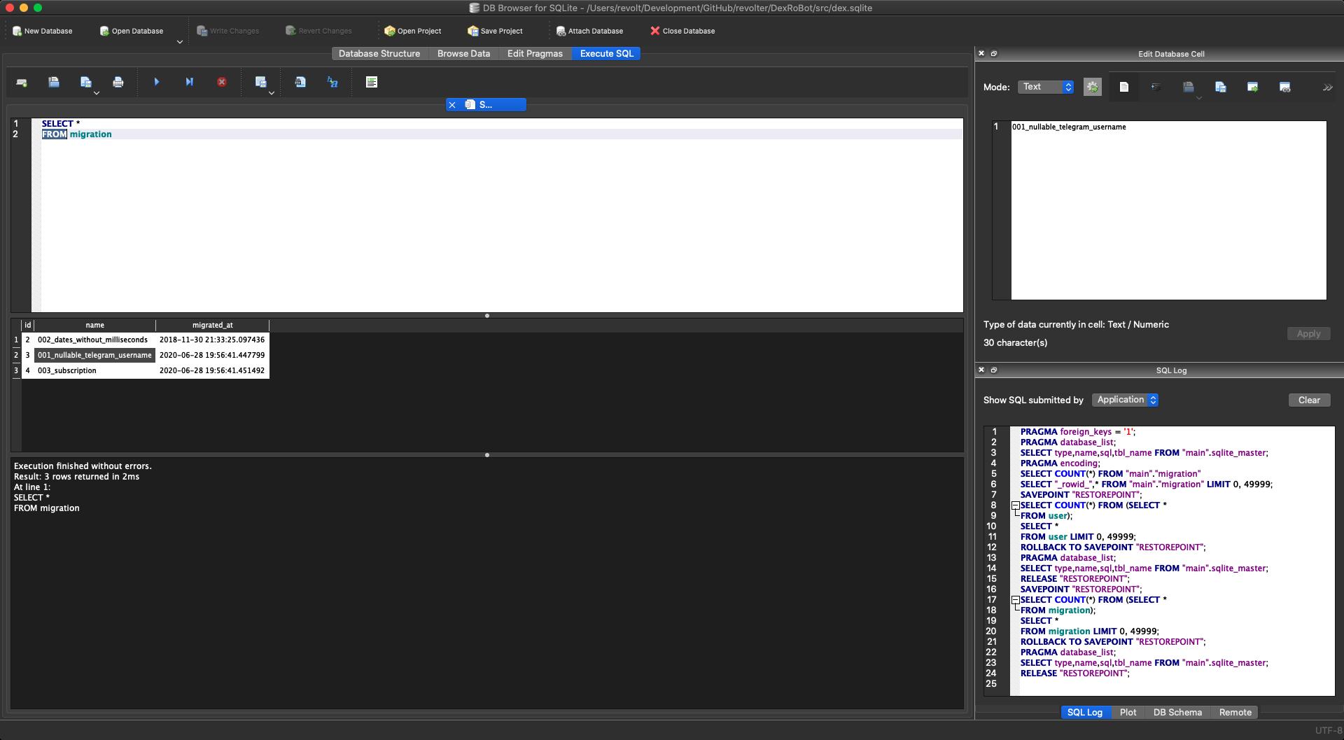 Screenshot 2020-07-01 at 10 44 22