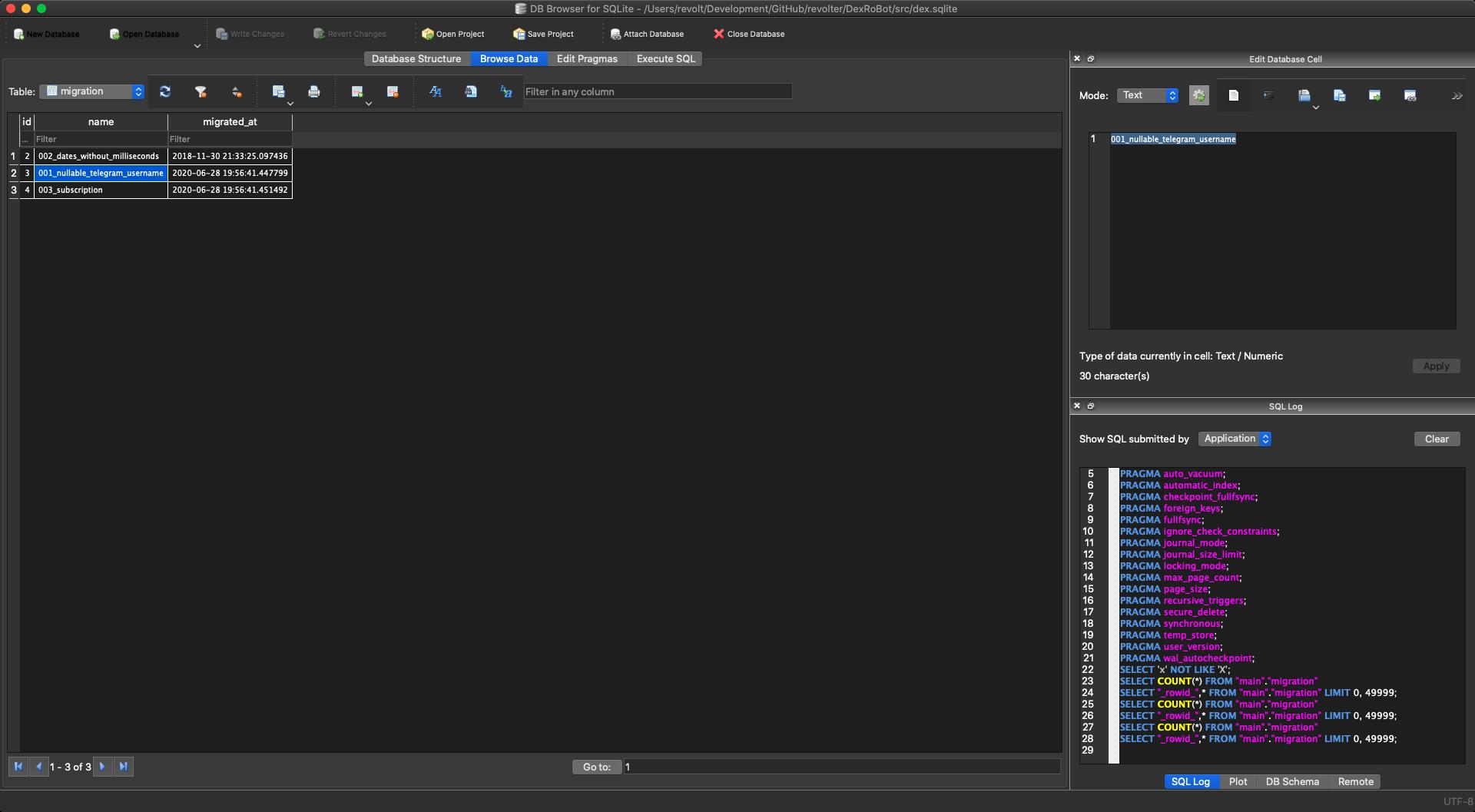 Screenshot 2020-07-01 at 12 48 52