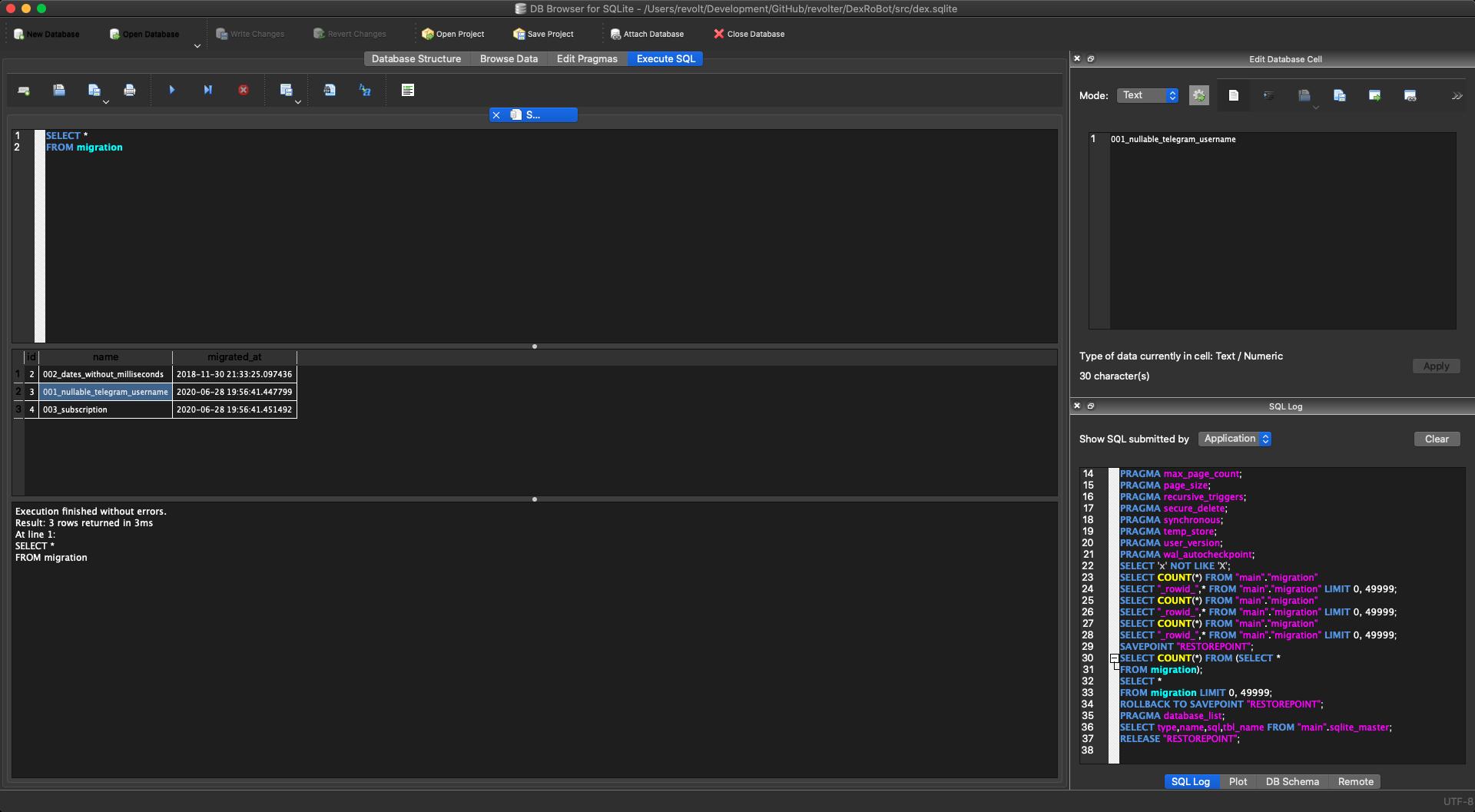 Screenshot 2020-07-01 at 12 49 32