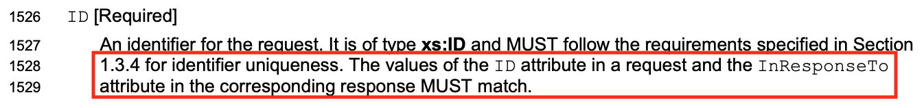 SAML authentication appears to not work with Duo IdP · Issue