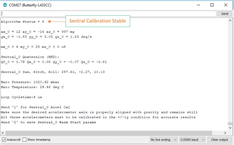 EM7180_SENtral_Calibration