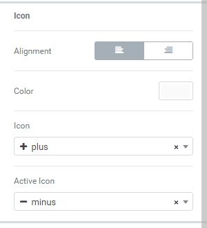 icon-settings