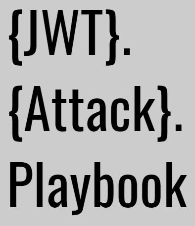 playbook_logo0