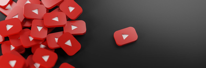 youtube nedir