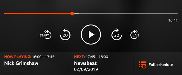 bbc-sounds