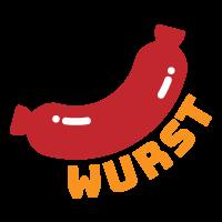 wurst_200