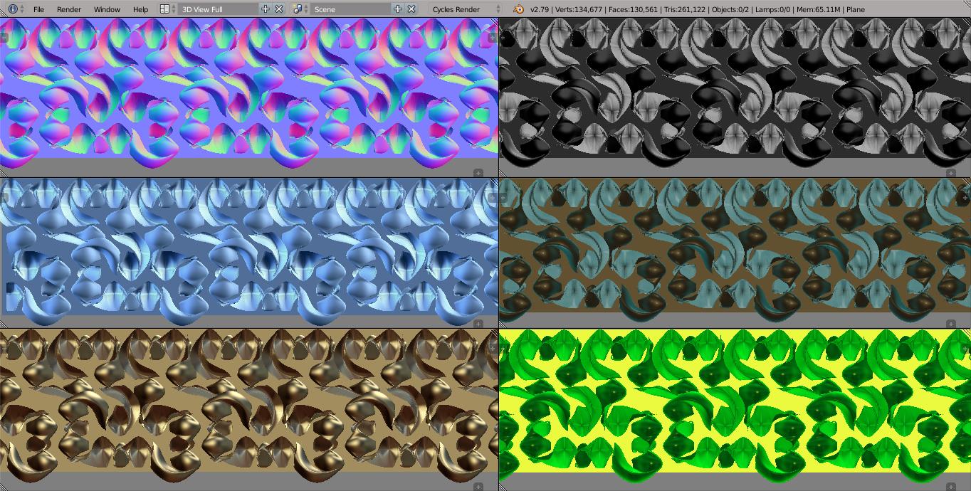 decorative_element