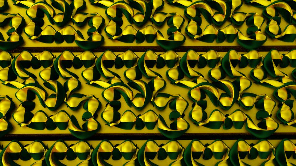 decorative_elemennt