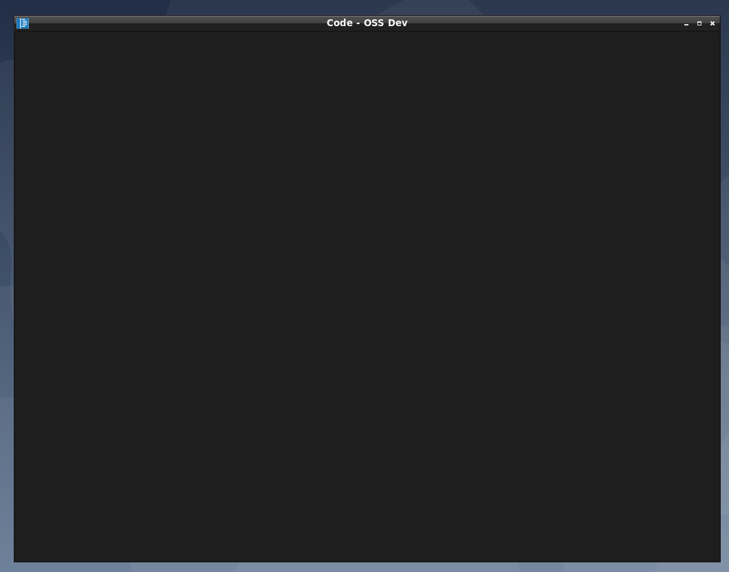 Raspberry pi 4 support (armv7l) · Issue #76772 · microsoft