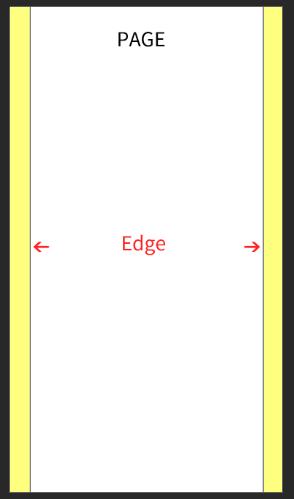 GitHub - gu-fan/vue-edge-check: Check Browser Edge Reactively