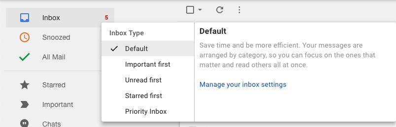 inbox-type