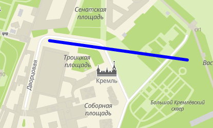kremlin-line1