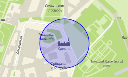 kremlin-circle