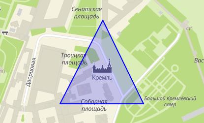 kremlin-polygon