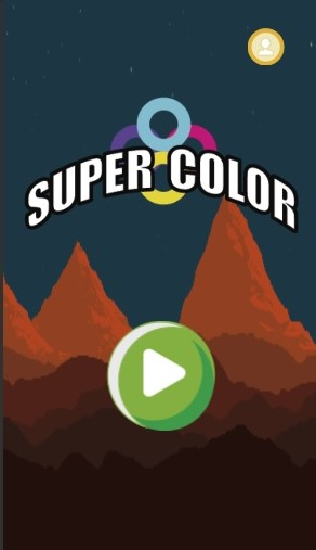 android game title