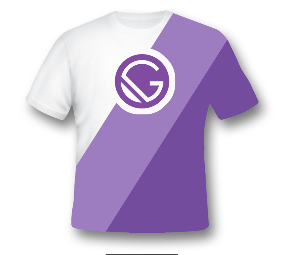 T Shirt Design Software For Iphone Lauren Goss