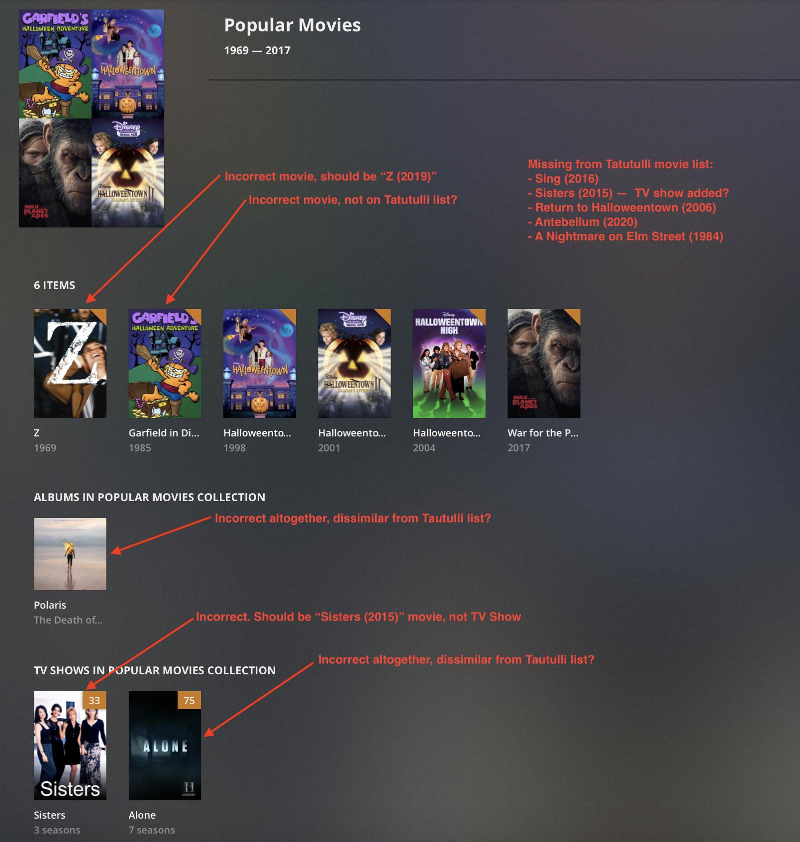 plex-popularmovies