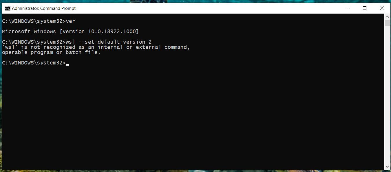 Invalid command line options · Issue #419 · MicrosoftDocs