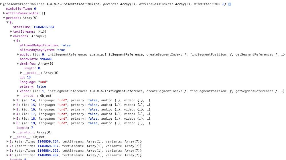 l data-mtsrclang=en-US href=# onclick=return false; show original title Details about  /Xpedo zed Campaign-pedal