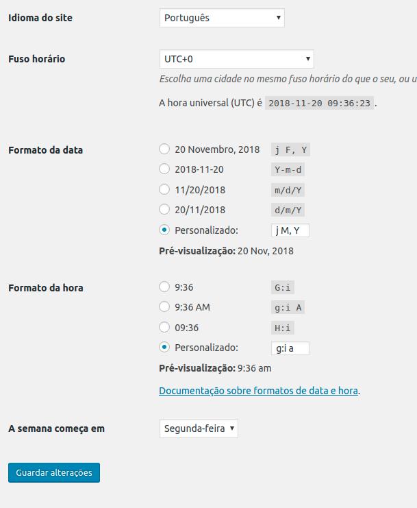 date-format-pt